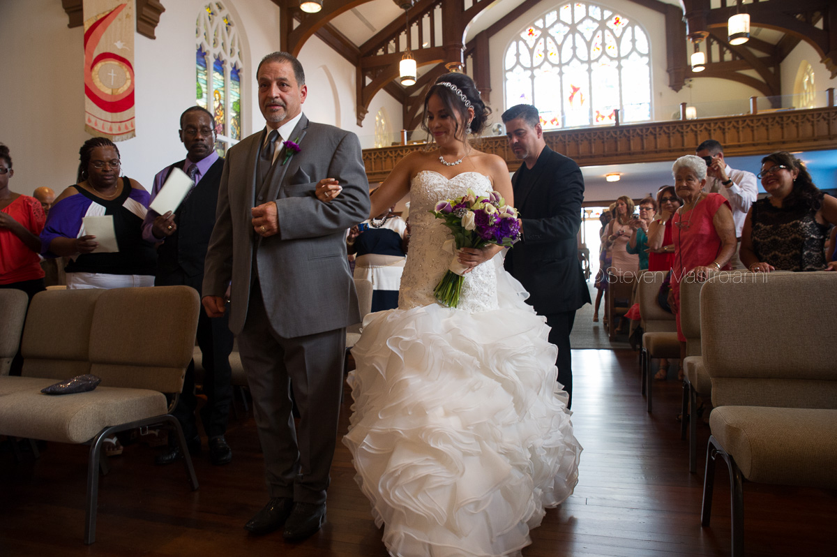 photos cleveland weddings (6)