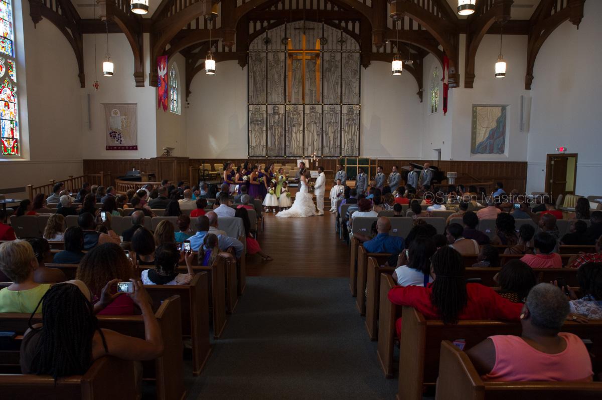 photos cleveland weddings (8)