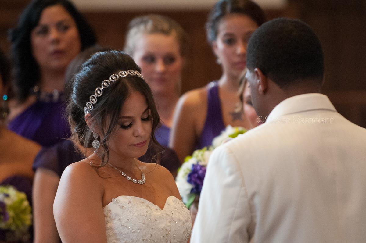 photos cleveland weddings (9)