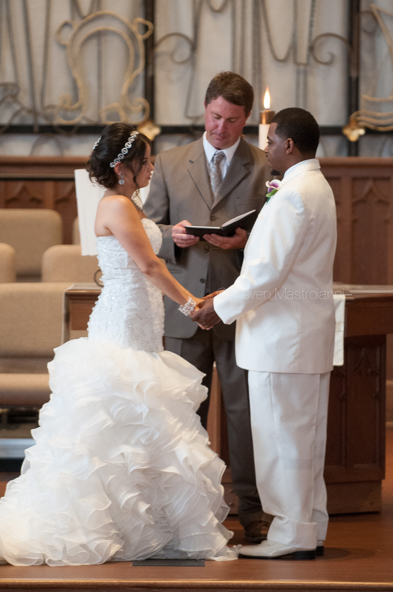 photos cleveland weddings (10)