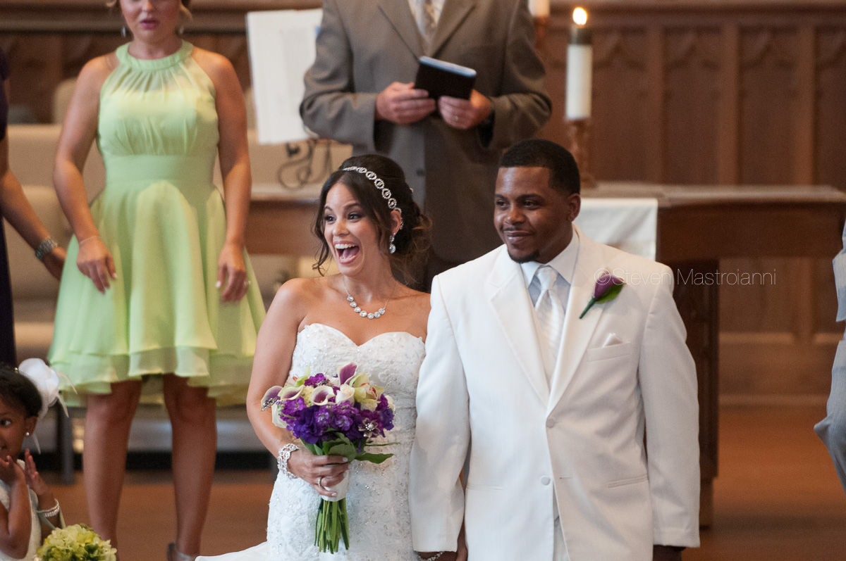 photos cleveland weddings (11)
