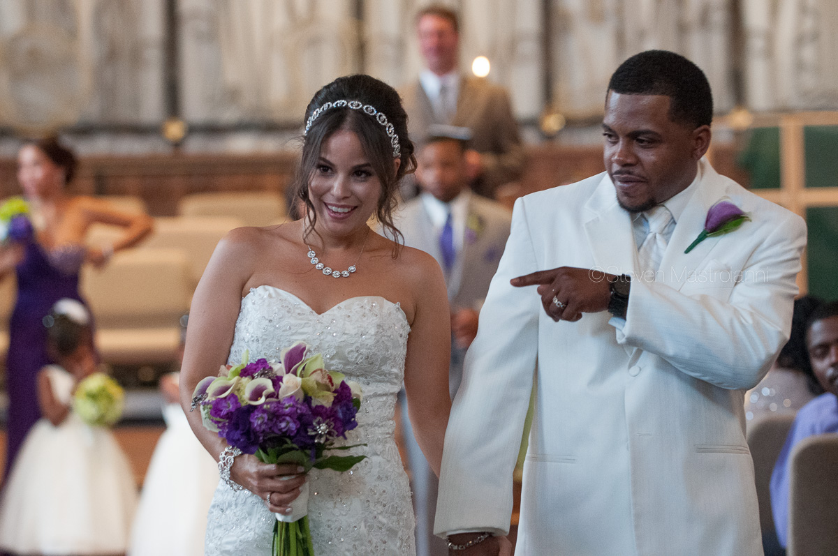 photos cleveland weddings (12)