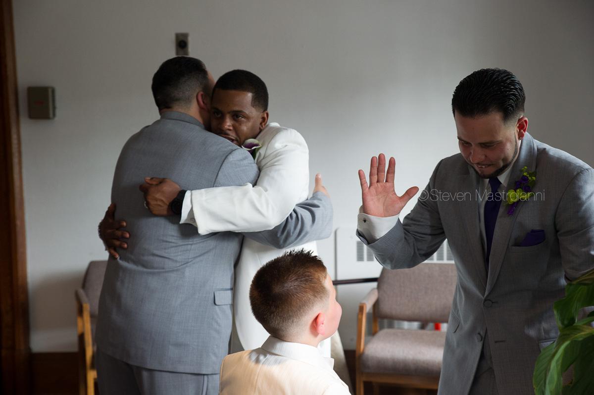 photos cleveland weddings (13)