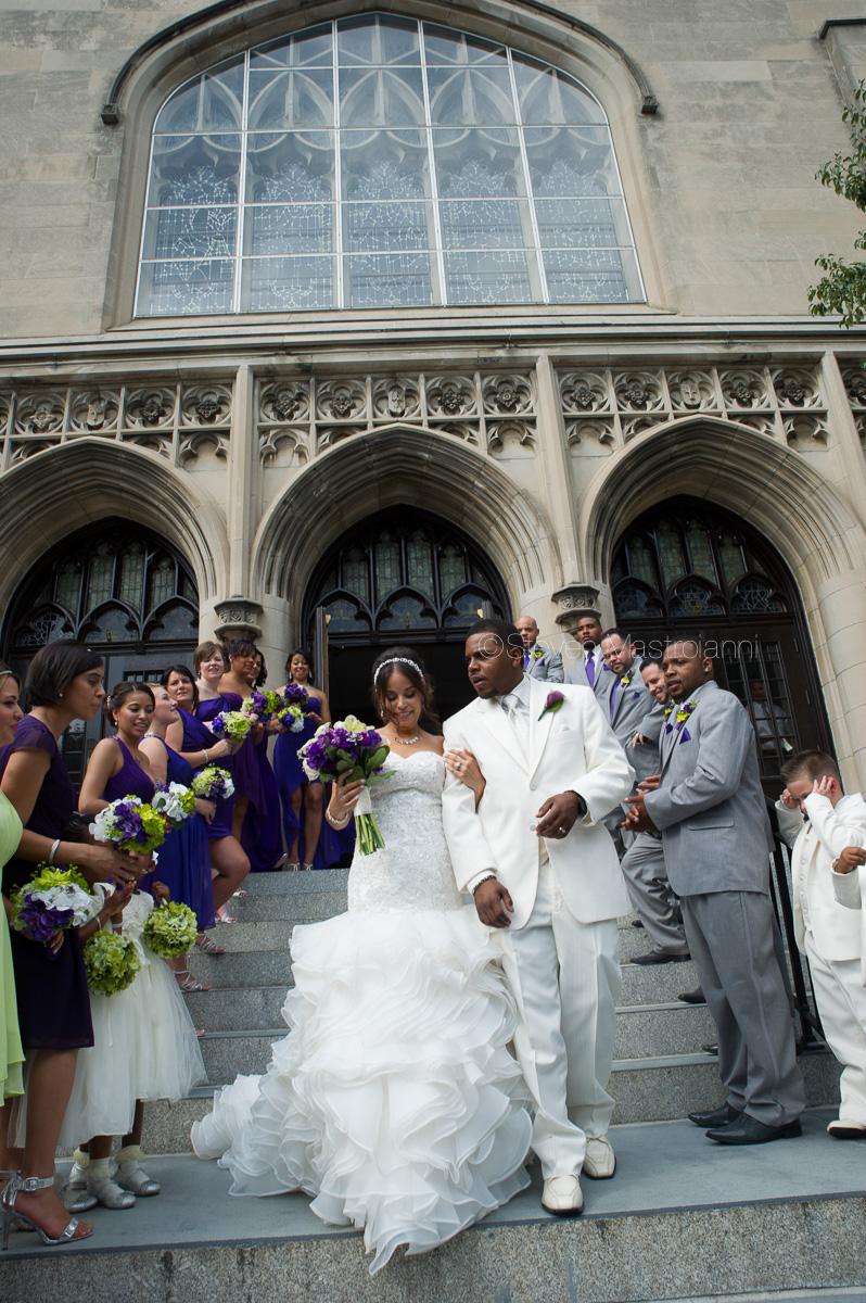 photos cleveland weddings (14)