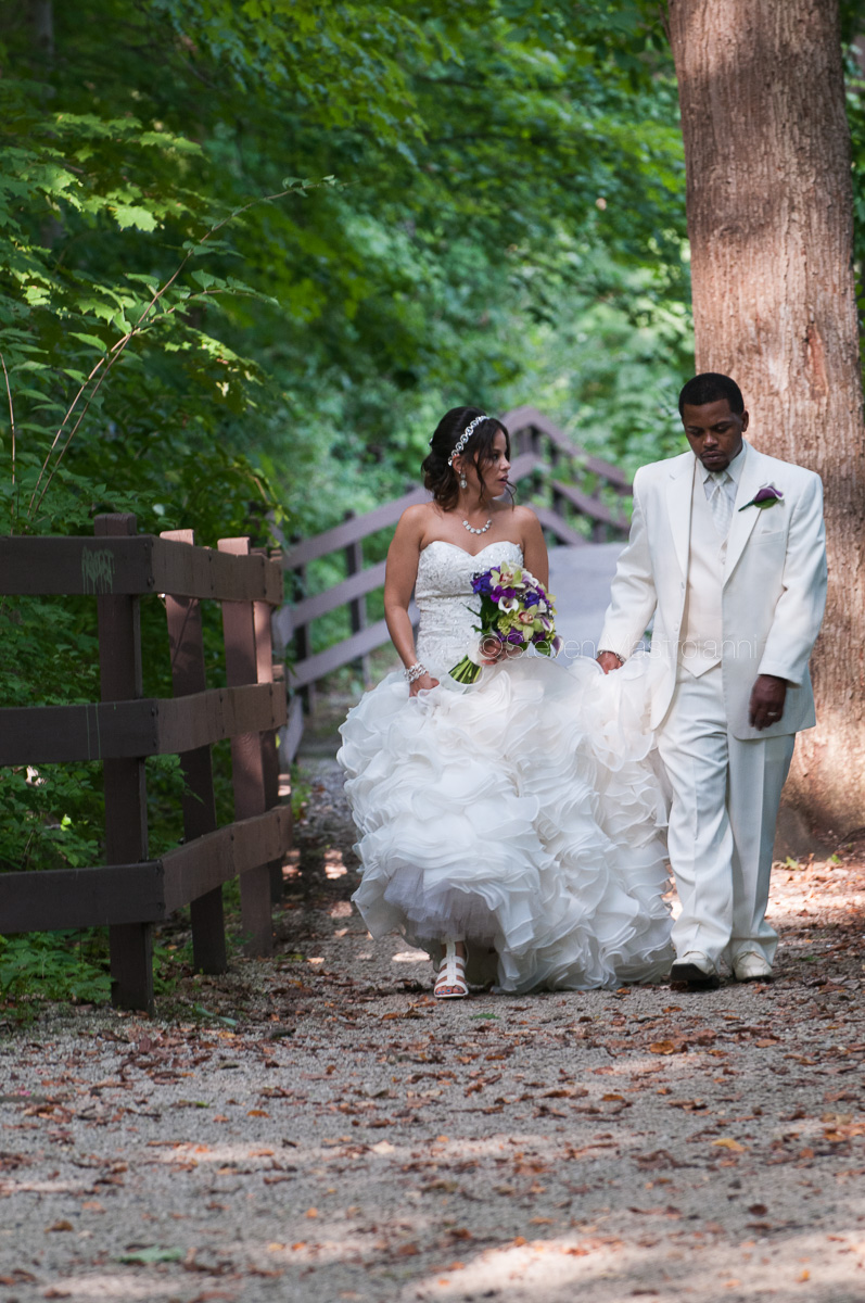 photos cleveland weddings (15)