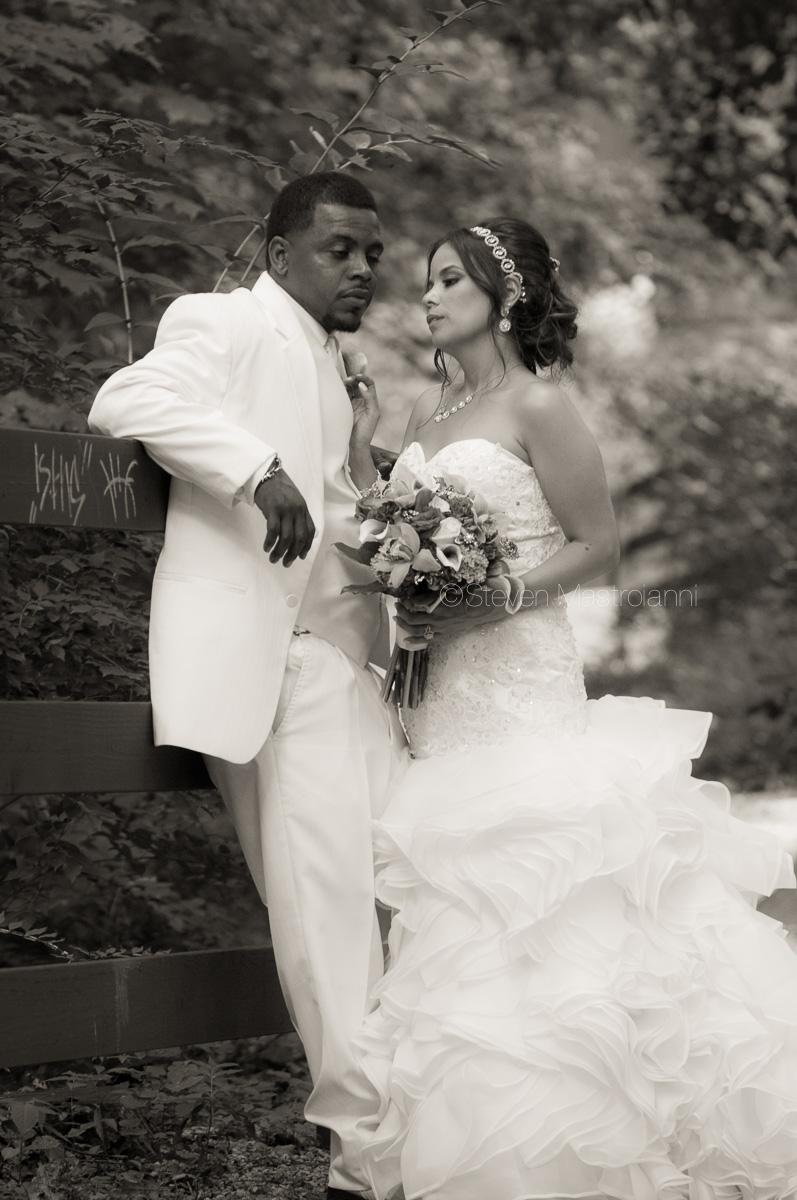 photos cleveland weddings (16)