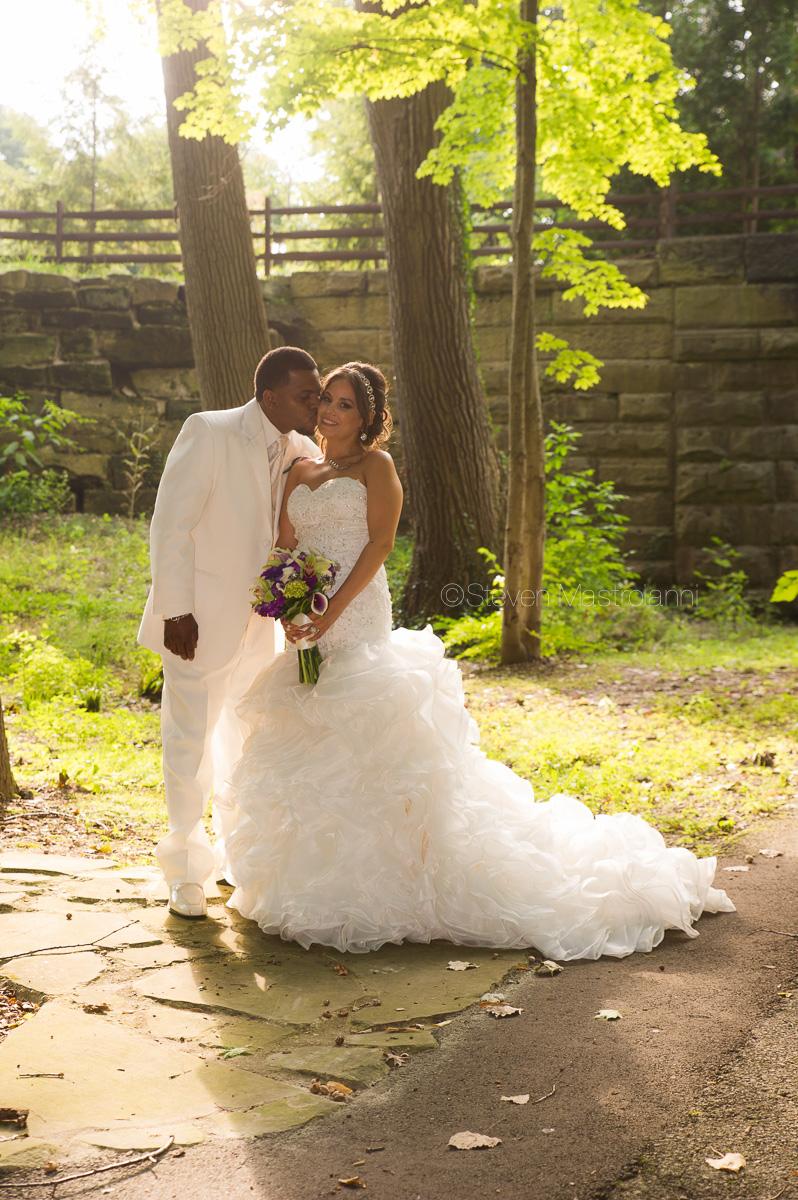 photos cleveland weddings (17)