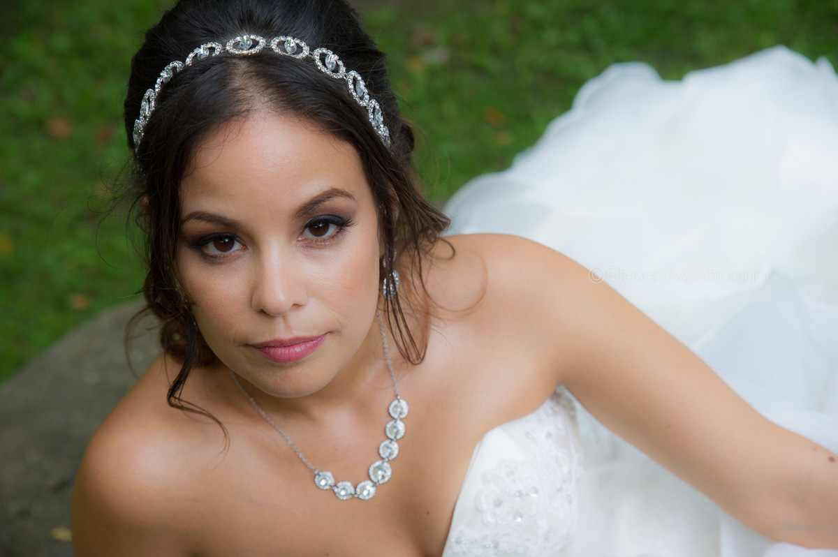 photos cleveland weddings (18)