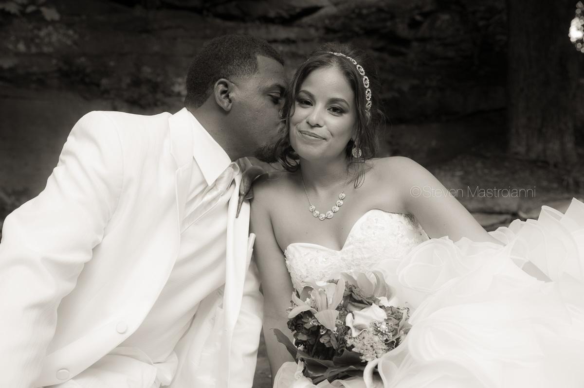 photos cleveland weddings (19)