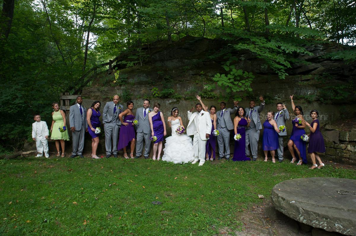 photos cleveland weddings (20)