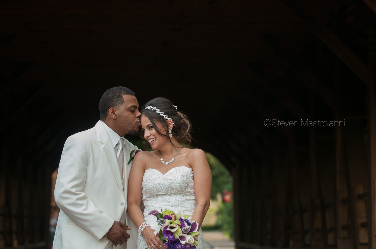 photos cleveland weddings (21)
