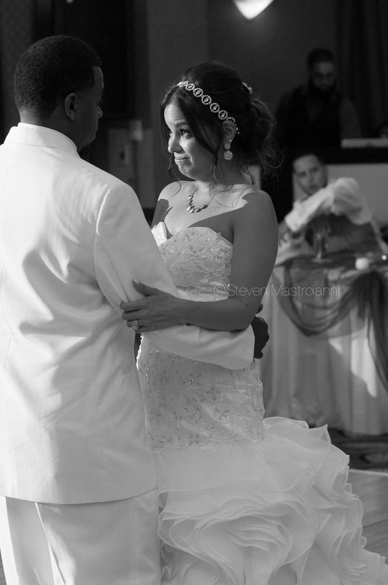 photos cleveland weddings (22)