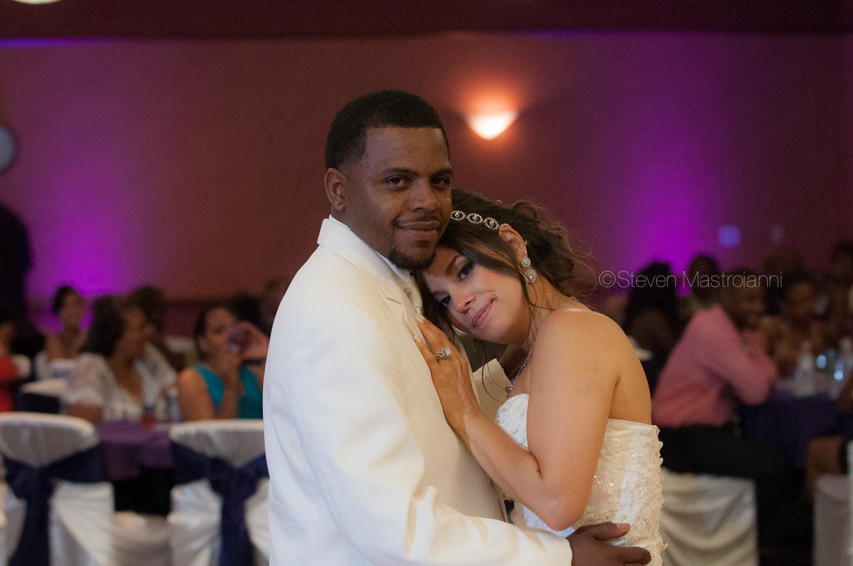 photos cleveland weddings (23)