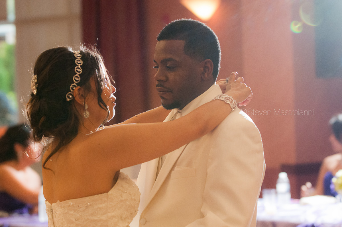 photos cleveland weddings (24)