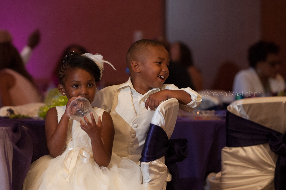 photos cleveland weddings (25)