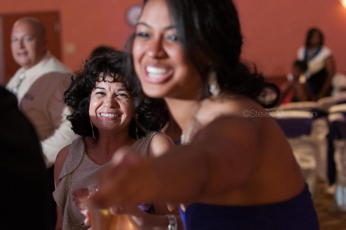 photos cleveland weddings (26)