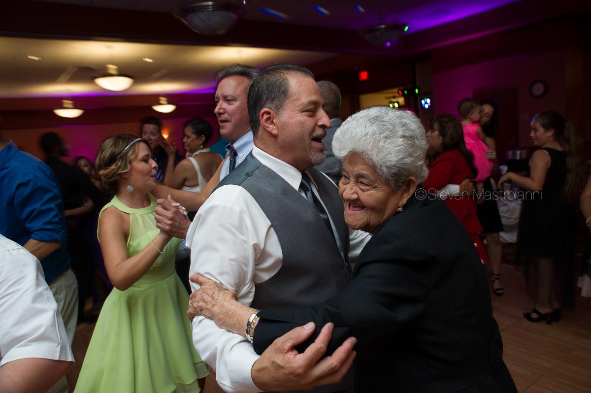 photos cleveland weddings (27)