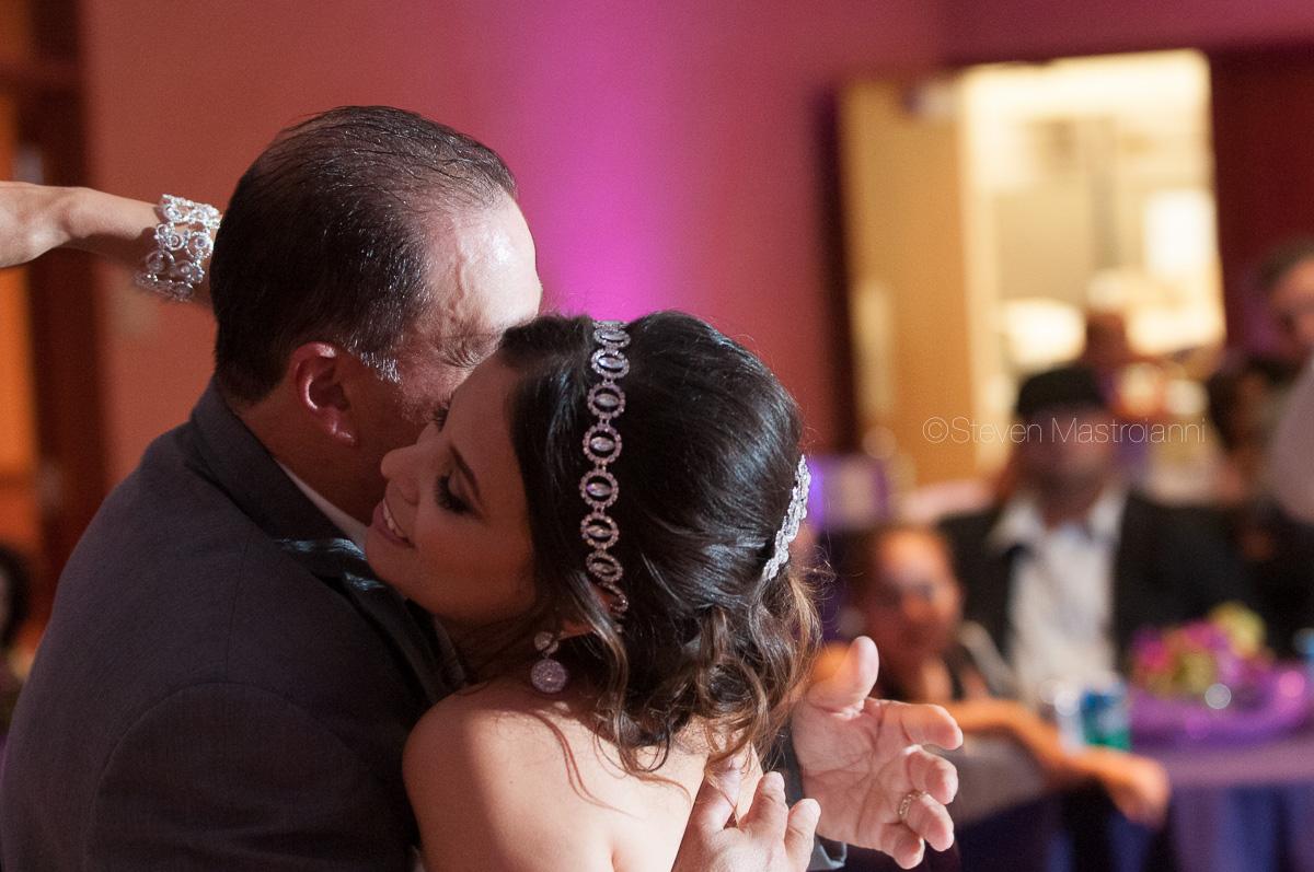 photos cleveland weddings (28)