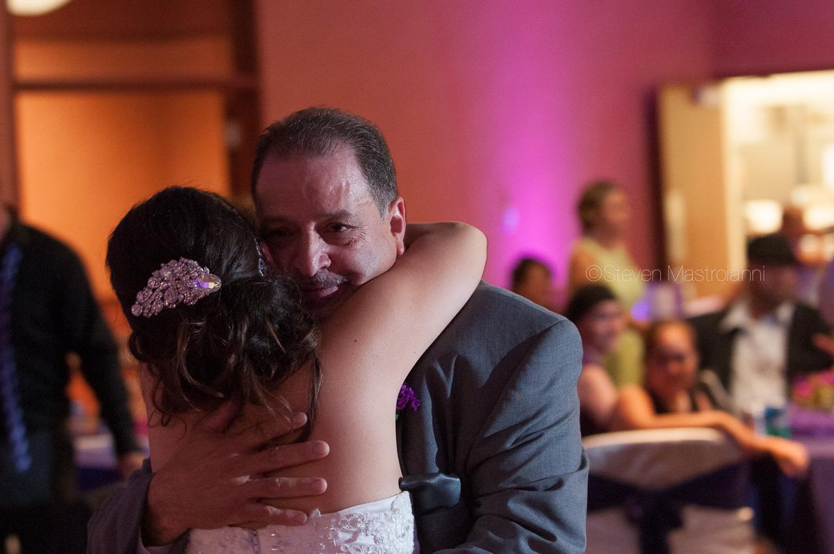 photos cleveland weddings (29)
