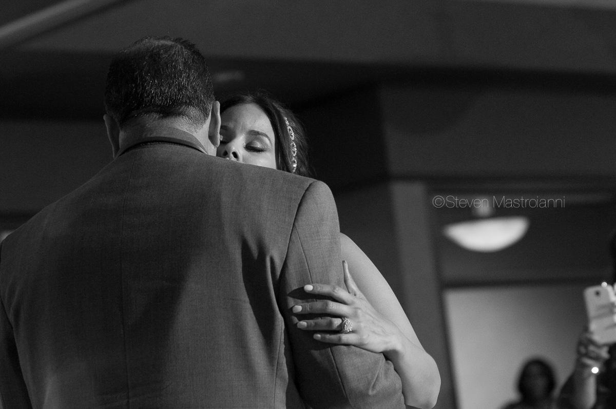 photos cleveland weddings (30)
