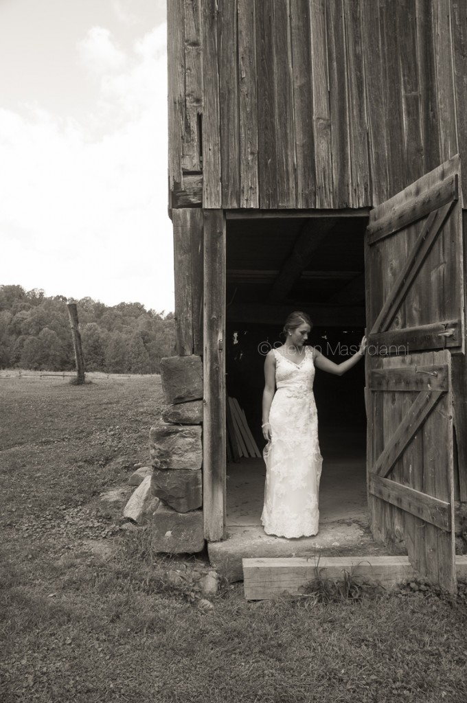 botzum farm wedding (44)