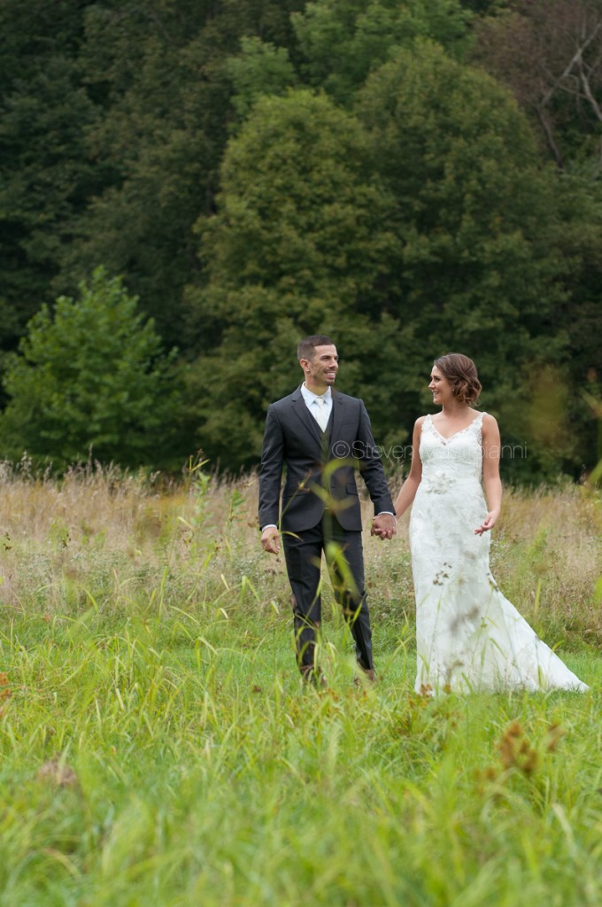 botzum farm wedding (41)