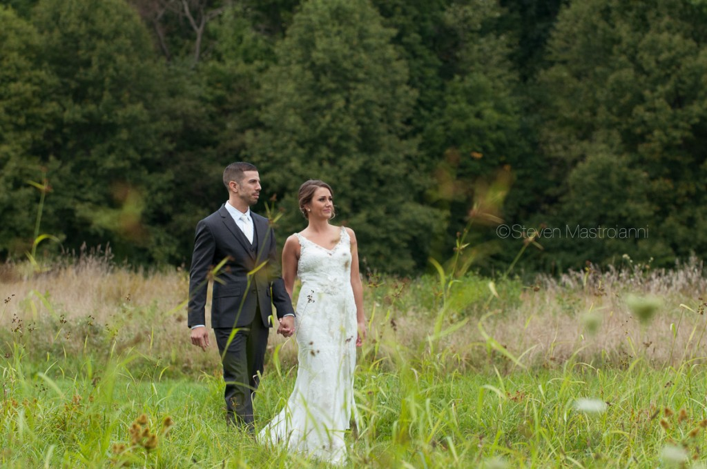 botzum farm wedding (39)