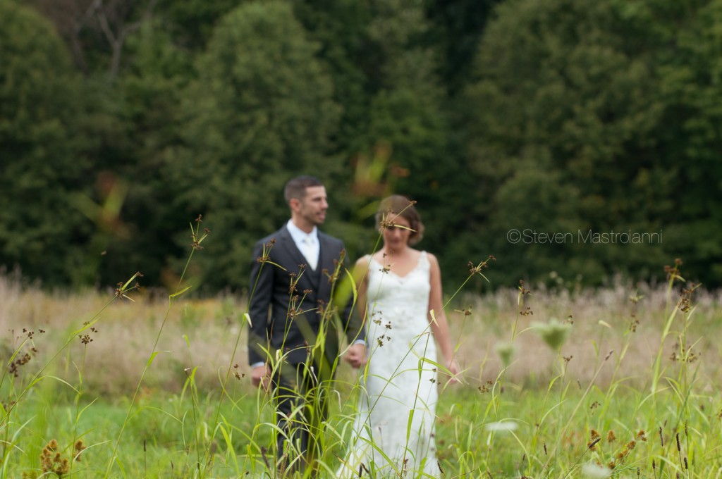 botzum farm wedding (38)