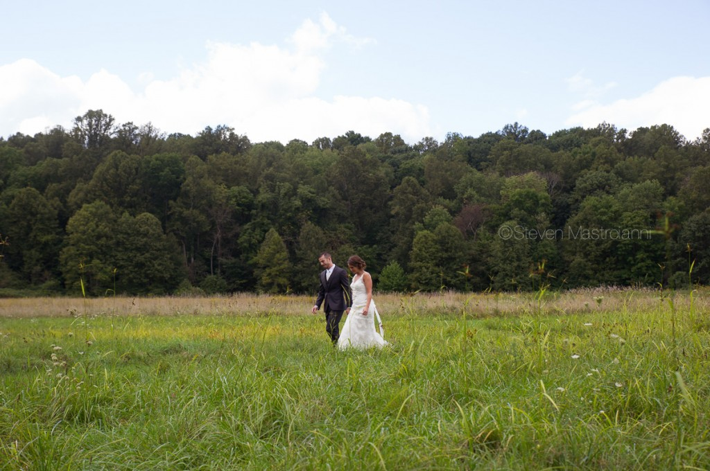 botzum farm wedding (37)