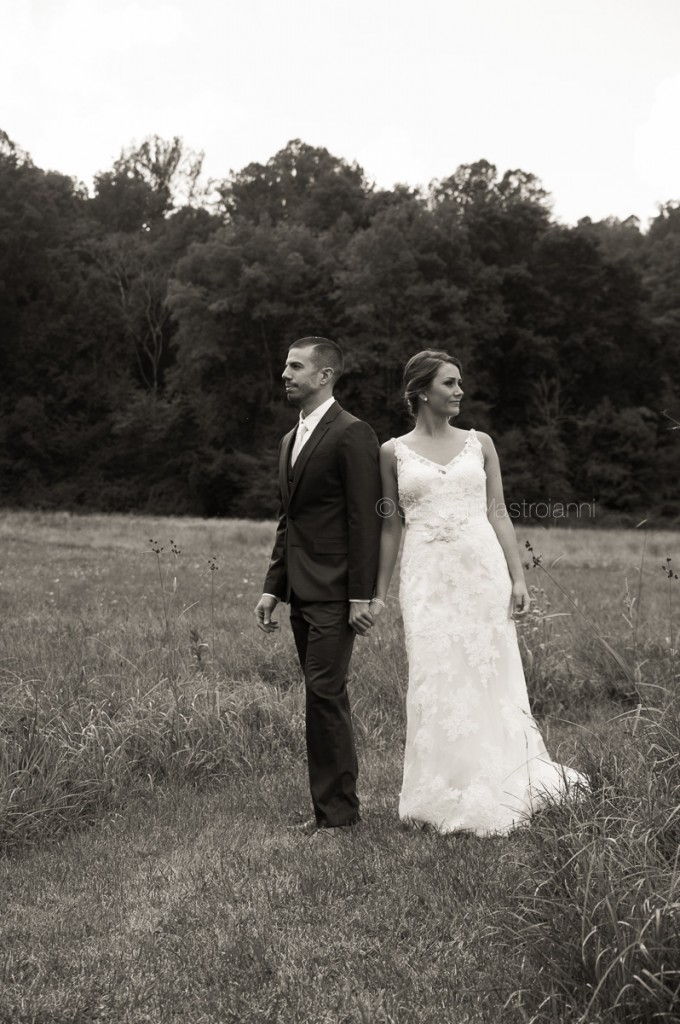 botzum farm wedding (36)