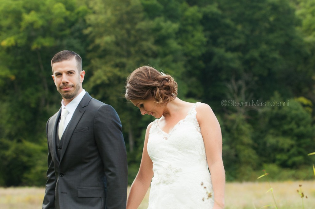 botzum farm wedding (35)