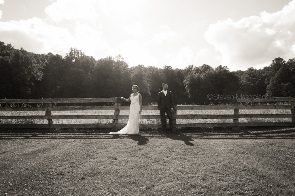 botzum farm wedding (33)