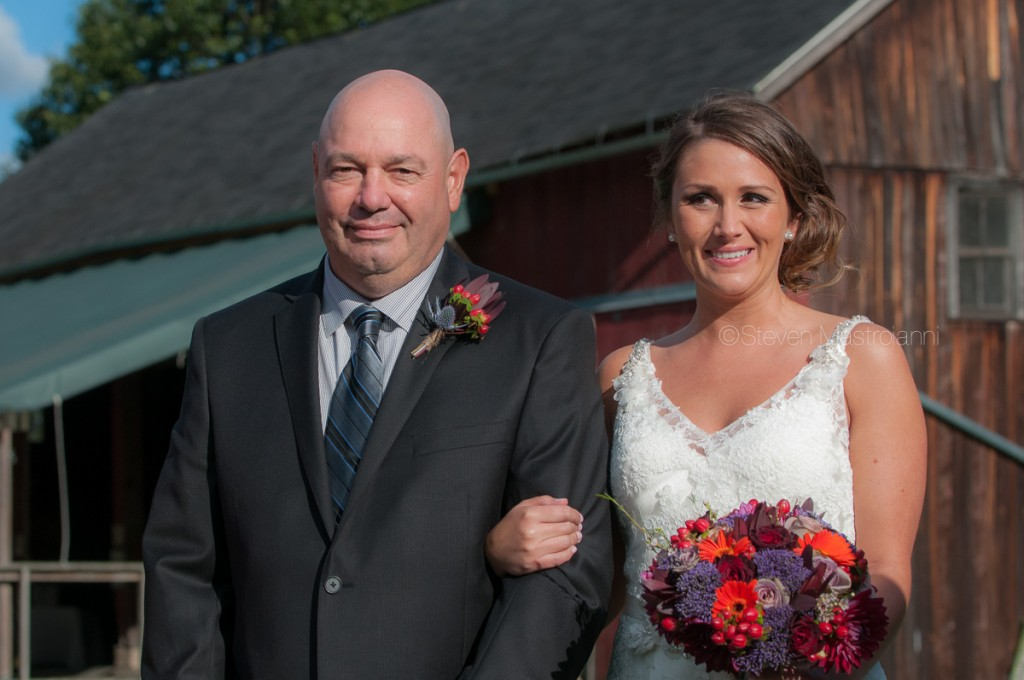botzum farm wedding (28)