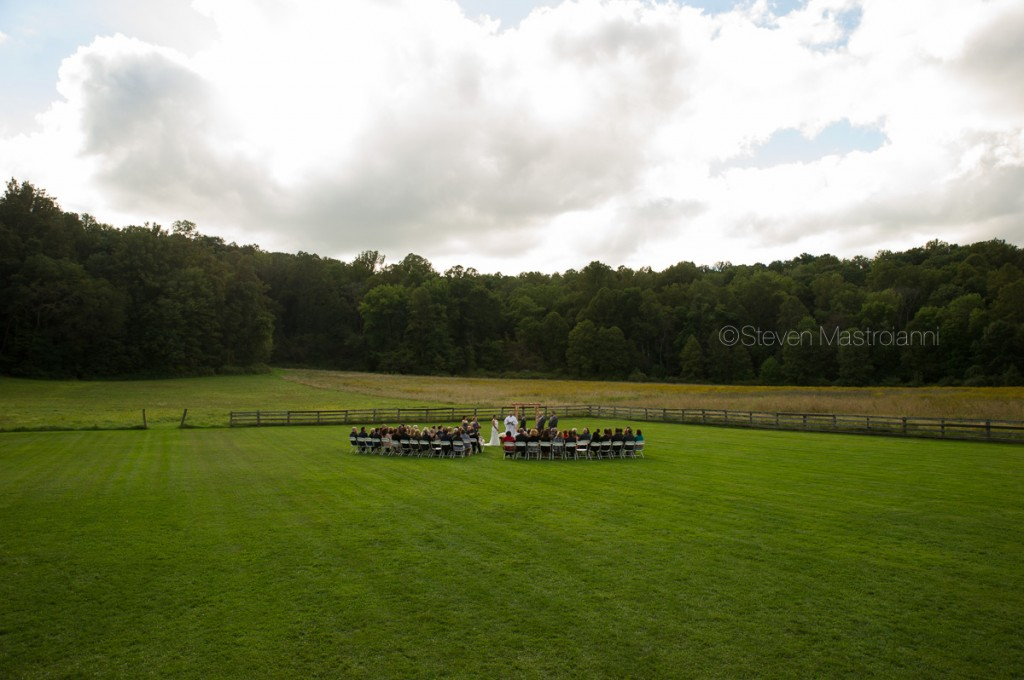 botzum farm wedding (27)