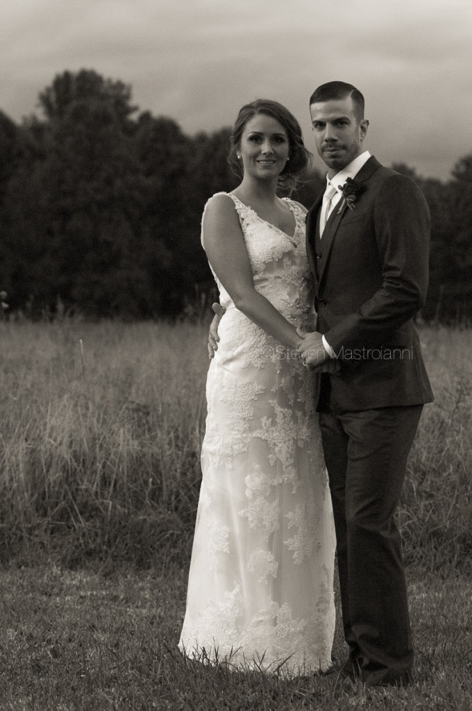 botzum farm wedding (15)