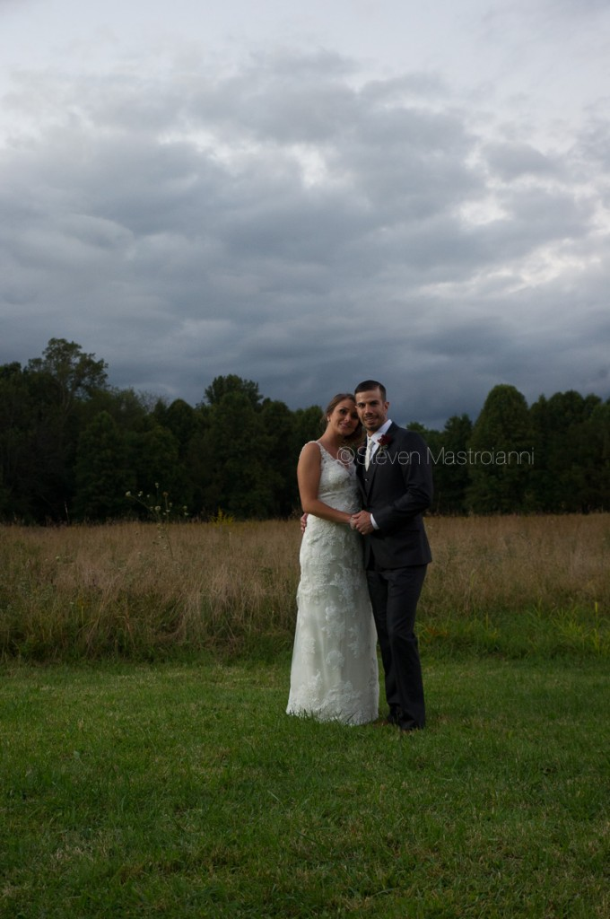 botzum farm wedding (14)