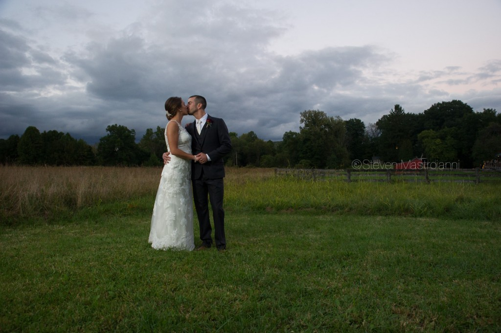 botzum farm wedding (12)