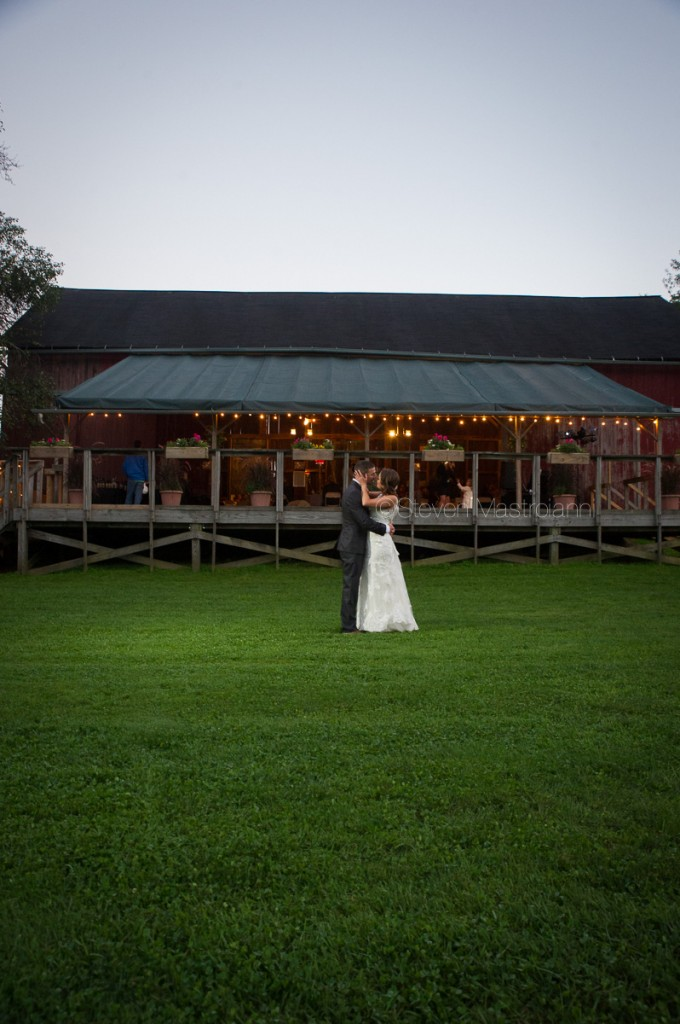 botzum farm wedding (11)