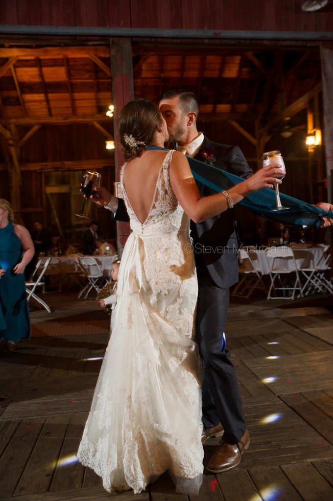 botzum farm wedding (3)