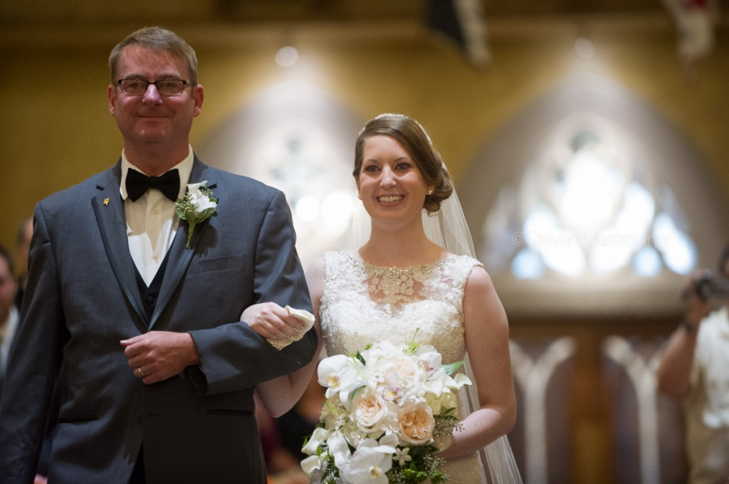 thisiscle wedding photos (4)