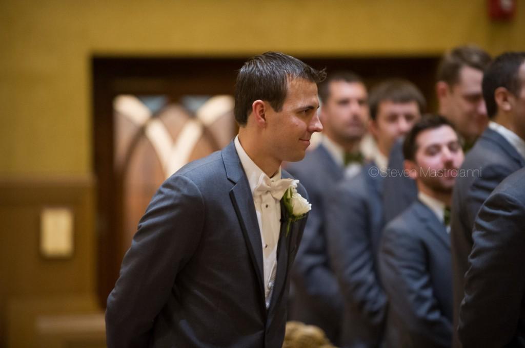 thisiscle wedding photos (5)