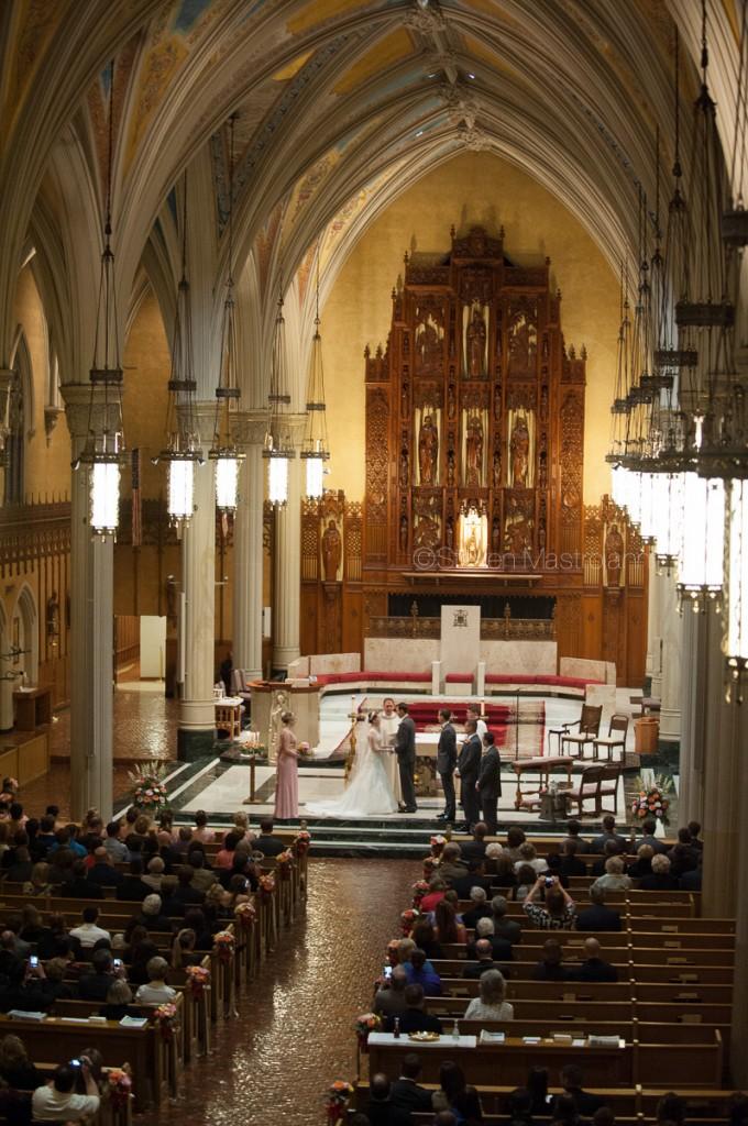 thisiscle wedding photos (6)