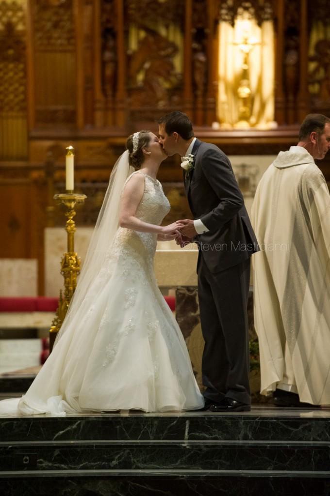thisiscle wedding photos (7)