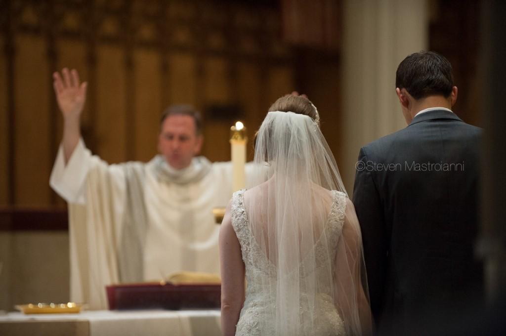 thisiscle wedding photos (8)