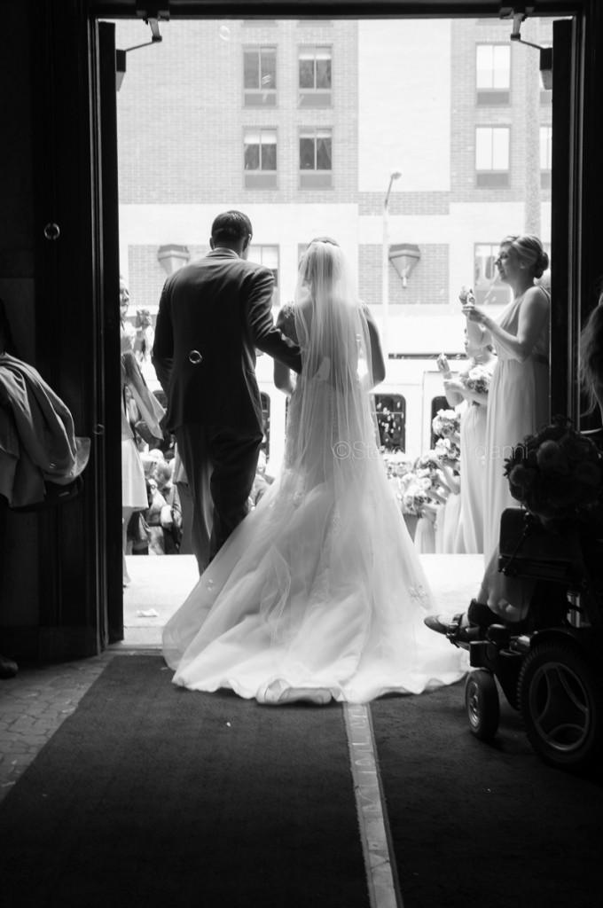 thisiscle wedding photos (9)