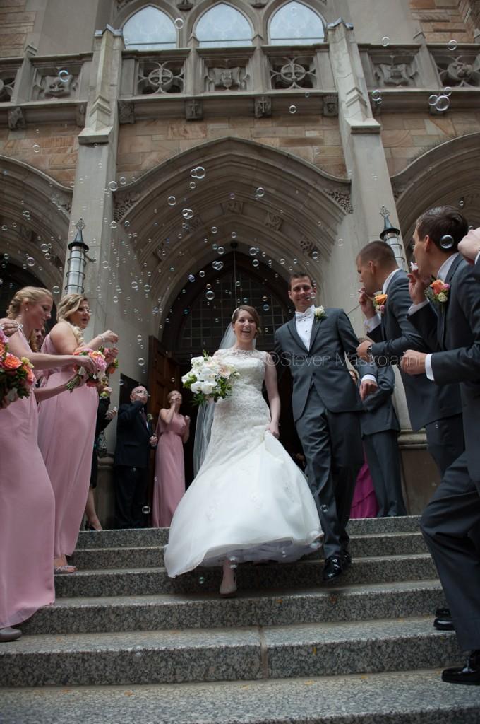 thisiscle wedding photos (10)