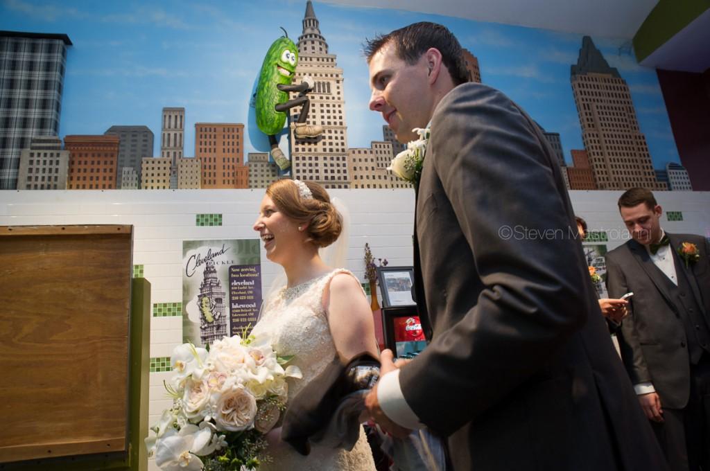 thisiscle wedding photos (11)