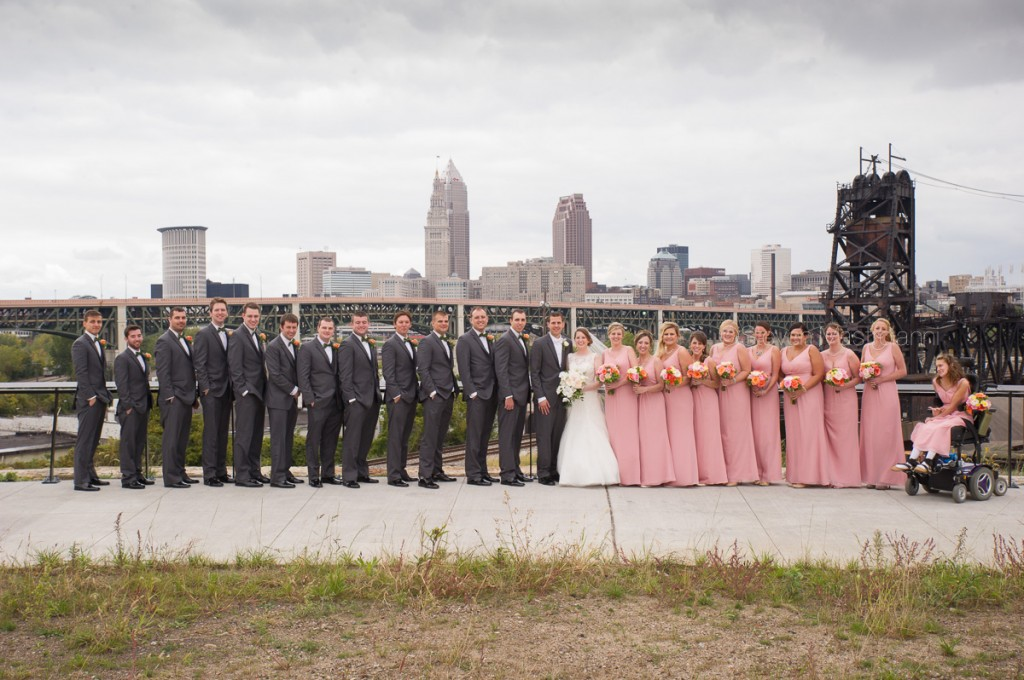thisiscle wedding photos (12)