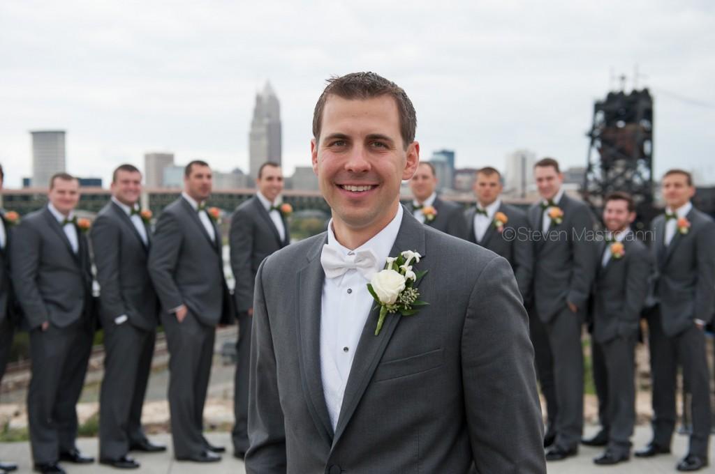 thisiscle wedding photos (13)