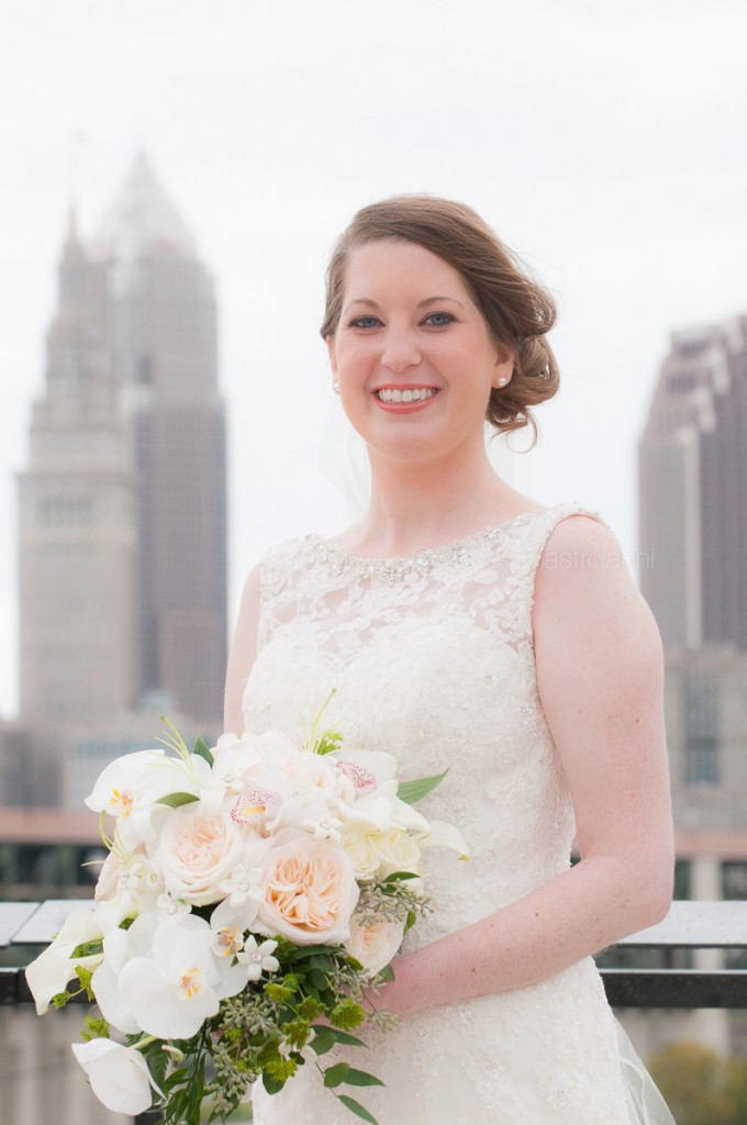 thisiscle wedding photos (14)